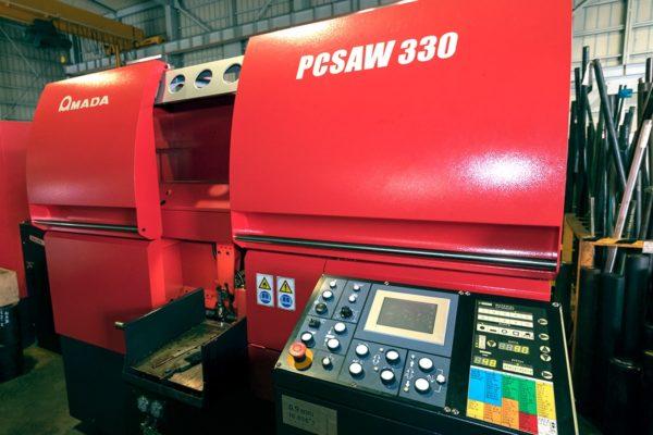 PCSAW330