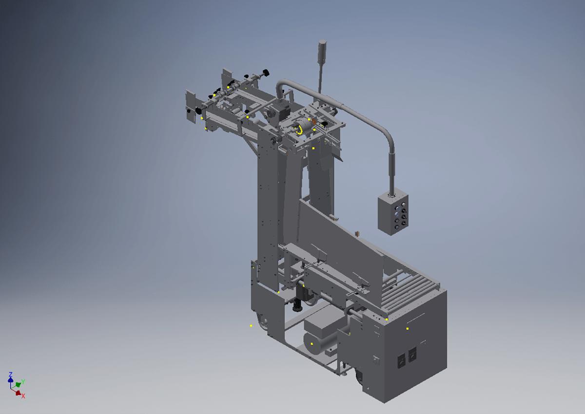 3DCAD-SR2016